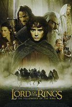 Lord of the Rings: Fellowship of the Ring (Ext.Vers.) Intermission