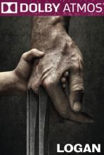 Logan (in Dolby ATMOS)
