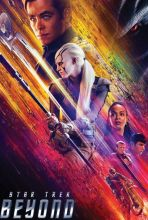 Star Trek: Beyond (in Dolby ATMOS)