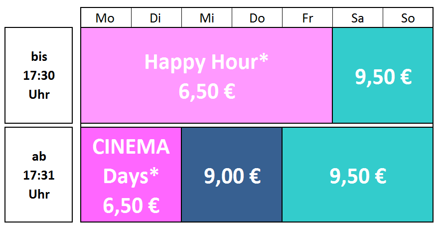 tl_files/cinema_muenchen/cinema_crm/Preise_2015.png