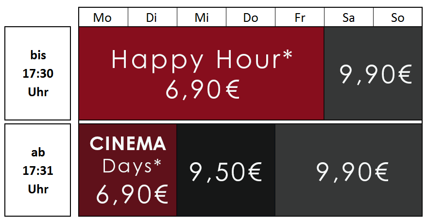 tl_files/cinema_muenchen/cinema_crm/Preise_2019.png